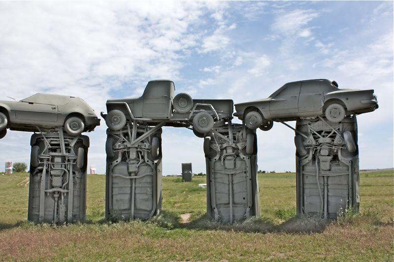 carhenge-car-henge-12