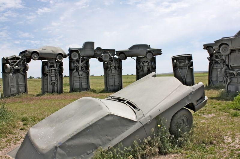 carhenge-car-henge-19