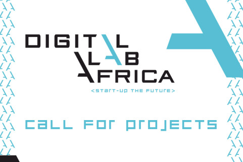 DIGITAL LAB AFRICA