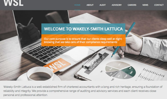 Wakely-Smith Lattuca