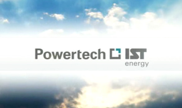 POWERTECH IST CORPORATE VIDEO