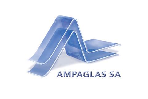 AMPAGLAS SA