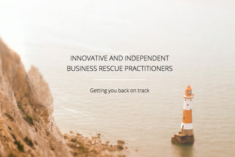 LIGHTHOUSE BUSINESS RESCUE