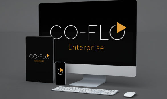 CO-FLO ENTERPRISE